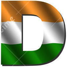 independence day images for DP Independence Day Images, Happy Independence Day, D Letter Design, National Flag India, Indian Flag Colors, 15 August Images, Indian Flag Images, Indian Flag Wallpaper, Mobile Wallpaper Android