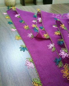 Diy And Crafts, Elsa, Quilts, Ideas, Quilt Sets, Log Cabin Quilts, Quilting, Quilt, Afghans