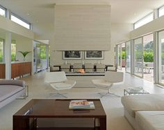 Living Room Floating Dividing Wall Design, Pictures, Remodel, Decor and Ideas - page 17