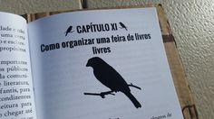 Pré-venda do livro Ideias para Bibliotecas Livres - 5ª reimpressão - Bibliotecas do Brasil