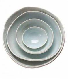 wobbly bowls