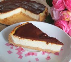 Štýl ženy: Recept: Tvarohový cheesecake Mini Cheesecakes, Desserts, Recipes, Food, Tailgate Desserts, Deserts, Recipies, Essen, Postres