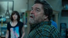 """What is the """"first act""""? It's often referred to as the setup. Set up of what? Paul Joseph Gulino examines the first act of '10 Cloverfield Lane.' #scriptchat #screenwriting"""
