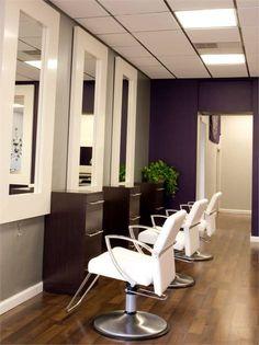 Salon M - Salon & Spa Tours - Salon Today