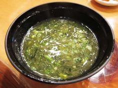 aosa_miso_soup