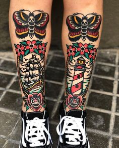 Vine Tattoos, Weird Tattoos, Trendy Tattoos, Leg Tattoos, Body Art Tattoos, Sleeve Tattoos, Dream Tattoos, Tatoos, Sanduhr Tattoo Old School