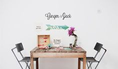Little Lot | Home Decor from Ginger & Jack
