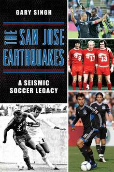 In 1974, amid the early days of the North American Soccer League, an unlikely team transformed a quiet suburb into a soccer haven. Combining excellent play with a grass-roots movement of fervent fans,