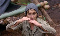 #Dschungelcamp Tag 10: Das war der zehnte Tag im #Dschungel #IBES #RTL › Stars on TV