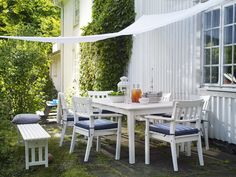 Ligbed Tuin Ikea : Best buiten images ikea new bedrooms and