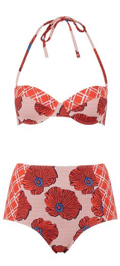 Look like you're in Hawaii on any beach