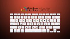 fotoders_desktop_site