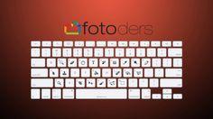 fotoders_desktop_site
