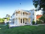 Victorian homes - Trovit Homes Australia House, Western Australia, Victorian Homes, Period, Scenery, Home And Garden, England, Trees, Mansions