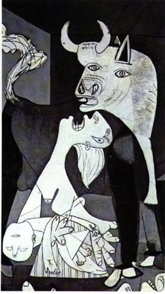 http://www.oneonta.edu/faculty/farberas/arth/Images/110images/sl24_images/guernica_details/BullWomanChild.JPG