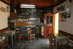 Η ΜΟΝΑΞΙΑ ΤΗΣ ΑΛΗΘΕΙΑΣ: Ο ΑΠΙΣΤΕΥΤΟΣ ΚΑΤΑΛΟΓΟΣ καφενείου στην Πτολεμαίδα.....