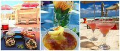 Dutchies at Grotto Beach Beach, Design, The Beach, Beaches