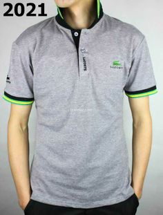 Cheap Designer Clothes Lacoste Lacoste Polo Shirt Design