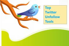 Twitter is my favorite social network for promoting contents. It can generate guaranteed results if you are using it in proper and efficient manner. Social Media Tips, Social Networks, Affiliate Marketing, Social Media Marketing, Seo News, Social Media Engagement, Simple App, Online Business, Socialism