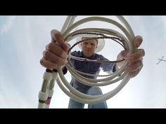 ▶ GoPro: The Whipcracker - YouTube