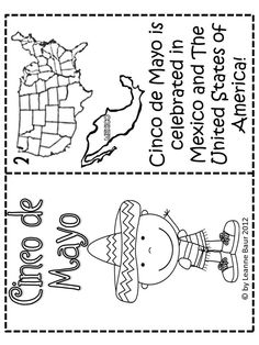 preschool cinco de mayo activities 1000 images about cinco de mayo on cinco de 680