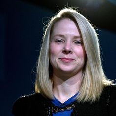 Is Marissa Mayer About to Buy Tumblr for $1 Billion?