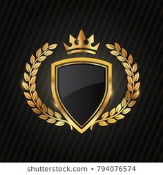 Label Design, Logo Design, Game Icon Design, Royal Logo, Automotive Logo, Initials Logo, Studio Logo, Photo Logo, Gold Labels
