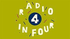 BBC Radio 4 - Radio 4 in Four, What was Stalin's favourite dish?