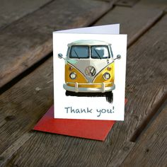 Are you looking for unique card for a friend , coworker? This is it! Customize today! Unique Cards, Creative Cards, Green Jeep, Cards For Boyfriend, Classic Sports Cars, Automotive Art, Custom Cards, Vw Bus, Your Cards