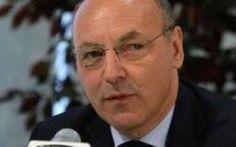 Calcio - Juventus: E' tempo di cedere gli attaccanti (apollo85) #Calcio