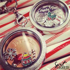 #Winter #Sparkle! #mistletoe #ornaments #candycane #snowflake #lightbulb #mitten #love #family