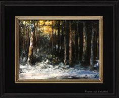 #ad ORIGINAL ABSTRACT LANDSCAPE OIL PAINTING IMPRESSIONISM ART SIGNED BY THERIAULT http://rover.ebay.com/rover/1/711-53200-19255-0/1?ff3=2&toolid=10039&campid=5337950191&item=183155083988&vectorid=229466&lgeo=1