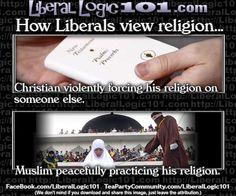 liberal-logic-101-886