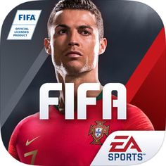 fifa soccer fifa world cup Apk Mod Soccer Fifa, Fifa Football, Fifa Games, Soccer Games, Ipod Touch, Games For Kids, Games To Play, Best Pc Games, Latest Games