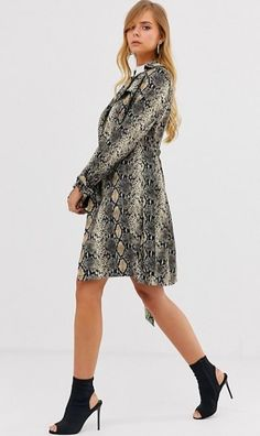 1d006fba0f82e 30 Fabulous Patterned Things To Break You Out Of Your Boring Fashion Rut