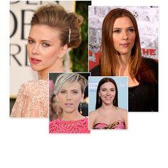 Alors que Scarlett Johansson ne cesse de fouler les tapis rouges à l'occasion de la sortie de 'Avengers : l'Ère d'Ultron' mercredi 22 avril, l'actrice nous prouve une fois de plus que son atout de séduction reste sa chevelure. L'occasion pour nous de revenir sur ses plus grands changements capillaires, les meilleurs comme les pires.