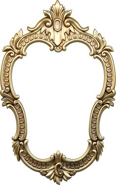 Huge selection of high quality STL models. STL model is used for production of different carved articles of any complexity for CNC machines. We also develop models according to your individual requirements. Antique Picture Frames, Antique Pictures, Wall Decor Design, Ceiling Design, Wedding Symbols, 3d Cnc, Temple Design, Mirror Painting, Wood Carving Art