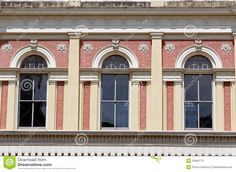 https://thumbs.dreamstime.com/z/detail-facade-luz-station-sao-paulo-brazil-railway-designed-engineer-english-charles-henry-driver-open-local-date-53885772.jpg
