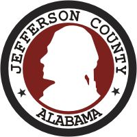 Jefferson County, Alabama Seal  Jefferson County is one of the most populus counties in the U.S. and home to The City of Birmingham and home to The City of Mountain Brook which is one of the wealthiest cities in the U.S., source for both statements provided by The United States Census.