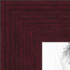 ArtToFrames 14 x 20 Picture Frame Mahogany 125 wide -- Read more at the image link. Home Decor Accessories, Picture Frames, Image Link, Christmas Decorations, Decor Ideas, Amazon, Awesome, Check, Pictures