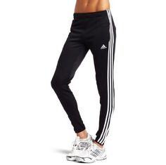 9 Best Womens Adidas Climalite Pants images | Adidas women ...