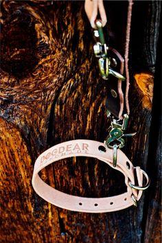 Classy leather collar and leads. #dogdear #handmade #instadog #polishdog #dog #hund #rekodzielo #love #pet #leather #collar#leash #designer #beagle #puppy #frenchie #instadog #labrador #design #husky #doggy #bulldog #goldenretriever #pitbull #boxer #spaniel #pug #rottweiler#yorkshire #poodle