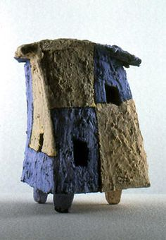 potier ceramiste sculpteur - Recherche Google