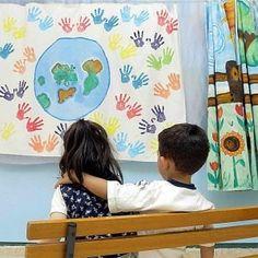 Offerte di lavoro Palermo  Su 763 domande il Comune ha accolto solo 380 nuove iscrizioni  #annuncio #pagato #jobs #Italia #Sicilia Palermo iscrizioni alle scuole dell'infanzia: rimane fuori la metà dei bambini