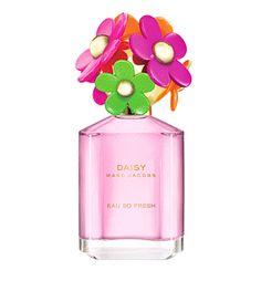Mother's Day Gift Guide: Best Fragrances 2013: Marc Jacobs, Chloe, Vera Wang, Cavalli, Balenciaga Perfumes