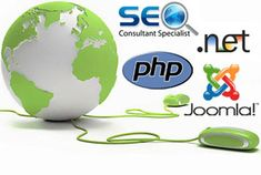 Php #industrialtraining build creative & attractive designe of websites.Pit expert in web development,web designing as well as in seo.Pit situated in zirakpur.PIt is the best 6 month industrial training.