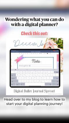 Bullet Journal Hacks, Bullet Journal Printables, Bullet Journal Layout, Bullet Journal Ideas Pages, Bullet Journal Inspiration, Book Journal, Journals, Planner Tips, Study Planner