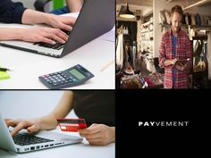 Famous Online Payment Services Provider in London