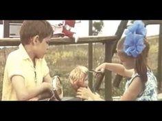 Детский фильм. Про Витю, про Машу и морскую пехоту (1973)