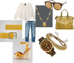 fun, created by kathim on Polyvore